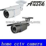 IR waterproof bullet cctv camera