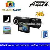 5MP cameras car ,car data recorder HD vehicle black box