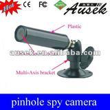 pinhole colourful mini digital camera
