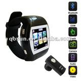 High quality Low price cell phone watch