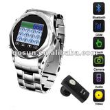 NEW! QS999 Fashion Watch Mobile