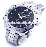 1280*7200P Dive Watch Waterproof