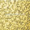 hot sell anodized aluminum sheet Aluminum panel