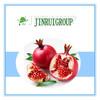 40%-98%Pomegranate extract.
