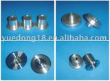 Countersunk Screw/Bolts CNC lathing