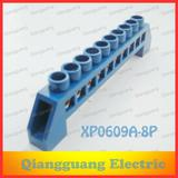 Terminal block XP0609A-8P