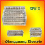 Plastic terminal box OEM XP013