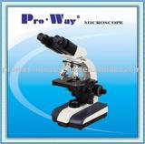 Biological Microscope XSZ-PW910