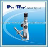 Portabal Measuring Microscope XMM-PW1100 Series