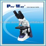 XSZ-PW3000 Binocular Biological Microscope