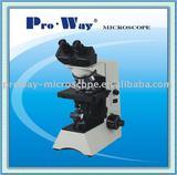 Lab Biological Microscope (XSZ-PW2101)
