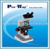 Biological Microscope XSZ-PW127