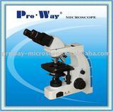 Biological Microscope XSZ-PW4000