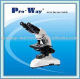 Biological Microscope XSZ-PW152