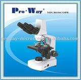 Digital Biological Microscope DN-PW117M