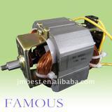 Juicer motor(HC-6331A)