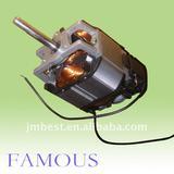 Meat Grinder motor(HC-7625)