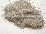 99% Pure Magnesium Powder