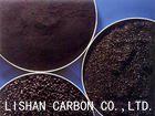 Coal-base Powder AC