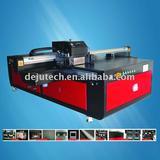 UV flatbed ceramic printer