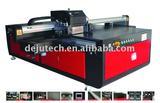 1440dpi UV Flatbed printer