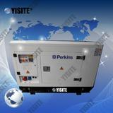 Direct factory price for power generator