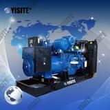 Factory direct price 150kva generator(perkins engine)