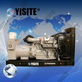 Perkins 60kva diesel generator set