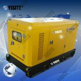 25 kva generator(Perkins engine)