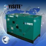 Best price with Genuine Japan kubota diesel generator