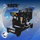 OEM supplier 22kva kubota engine generator
