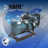 Kubota japan 20kva generator price