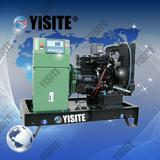 Good supplier 12kva/10kw diesel generator kubota price