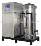 ozone generator for waste water,drinking water treatment