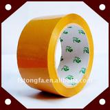 Packaging tape,Bopp adhesive tape suitable for sealing tape,packing tape