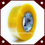 Carton sealing tape,Colorful high quality opp acrylic packing tape,sealing tape,adhesive tape