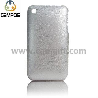 for iPhone 3GS glossy finish PC Hard case