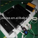 Golf Car battery pack, LiFePo4 battery pack for Golf cart
