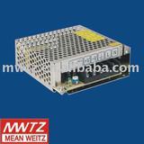 15w Single Output Switch Power supply