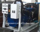 UK Perkins Stamford Generator 150KVA Price Generator