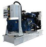 TianJing Perkins Lovol generator set 36kw