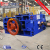 Mining Stone Machine of Double Teeth Roller Crusher