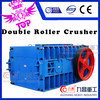 Two rollers crusher weifang nine chang professional production
