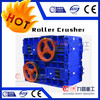 Mining Crusher for Four Roller Ctusher with Cheap Price