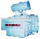10kV Furnace Transformer