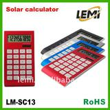 auto power off 10 digit solar calculator