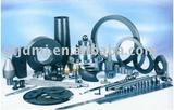 Tungsten Carbide Revised mould/dies