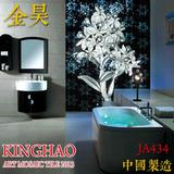 [KINGHAO] Supply Mosaic Wholesale art picture mosaic tile puzzle background wall K00316