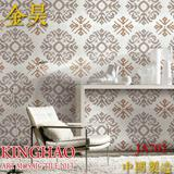 [KINGHAO] Supply Mosaic Wholesale art picture mosaic tile puzzle background wall K00301