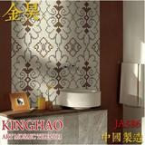 [KINGHAO] Supply Mosaic Wholesale art picture mosaic tile puzzle background wall K00296